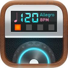 android pro pro metronome for android