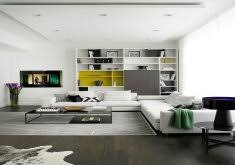 Nice Decorate Modern Living Room Perfect Modern Living Room Design - Living room designs 2012