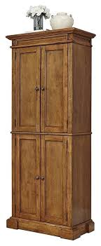 are golden oak cabinets coming back in style oak cabinets ideas on foter