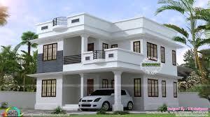 House Plans In Kerala Below 20 Lakhs