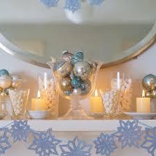 decorations ideas martha stewart