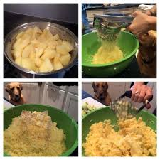 best mashed potatoes recipe for thanksgiving best mashed potatoes the cookie rookie