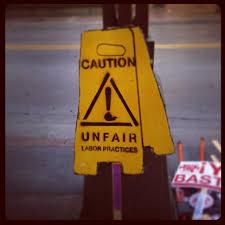 black friday en target black friday pics u2013 centro de trabajadores unidos en lucha