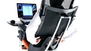 fauteuil de bureau ergonomique pas cher chaise de bureau ergonomique pas cher chaises de bureau ergonomiques
