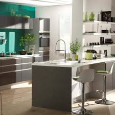 ilot cuisine ilot cuisine but intrieur intrieur minimaliste yourhomedesign with