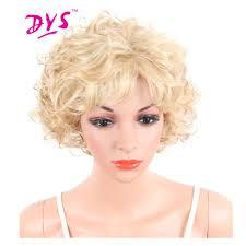 prix coupe de cheveux femme online get cheap pixie coupe de cheveux perruque aliexpress com