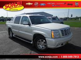 used cadillac escalade ext for sale by owner 50 best used cadillac escalade ext for sale savings from 2 819