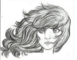 hair sketch by xxhopefortheworldxx on deviantart