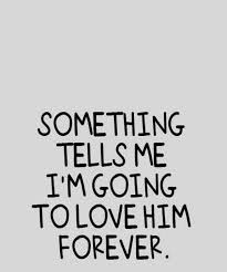 Marriage Wishes Quotes For Friends Quotesgram Best 25 Anniversary Quotes Ideas On Pinterest Happily Married