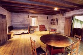 one bedroom log cabin plans excellent one bedroom log home floor plans pine wooden