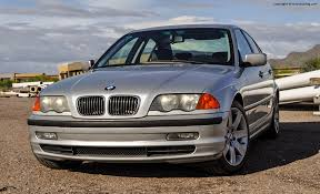 land wind interior 1999 bmw 328i review rnr automotive blog