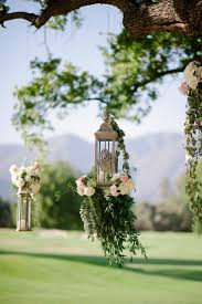 10 great tree wedding decoration ideas