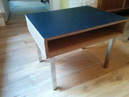fabriquer sa cuisine en mdf comment fabriquer une table basse facile à voir