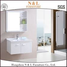 12 Inch Bathroom Cabinet by Rta Acrylic Bathroom Vanity Top 12 Inch Deep Bathroom Vanity