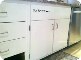 Kitchen Cabinet Door Trim Molding Moulding For Cabinet Doors Musicalpassion Club