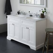 Square Sink Vanity Unit Astonishing Bathroom Vanity Units Without Basin With And Toilet
