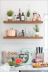 kitchen wall storage kitchen wooden fruit basket target paper towel holder fruit bowls