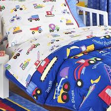 toddler bed blanket 12 best toddler bedding for boys and bedroom theme ideas images on