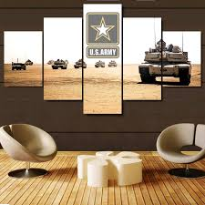 Posters For Living Room by Compare Prices On Custom Posters Online Shopping Buy Low Price