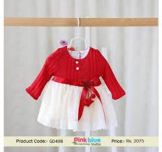 buy girls black casual two piece collection 2017 for kids