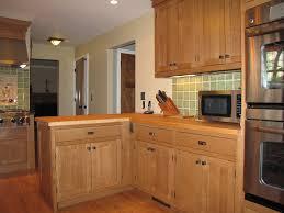 cincinnati kitchen remodeling family room remodel