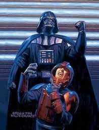 darth vader force choke 42 best darth vader images on pinterest starwars star wars and stars