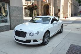 white bentley 2017 used bentley for sale car design vehicle 2017