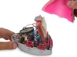100 clock repair manuals antique clock repairs and