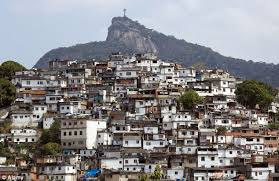 brazilian homes why a land with slums is a top long term bet and how to invest in