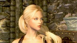 skyrim hdt hair using hair with hdt physics on vilja emma s elder scrolls forum