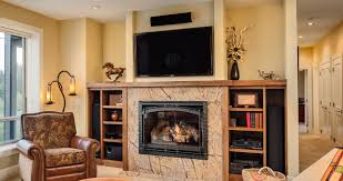 television mounting and installation electronic insiders