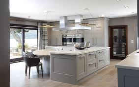 hand painted kitchen islands fabulous handpainted kitchen 4 jpg painted kitchens callumskitchen