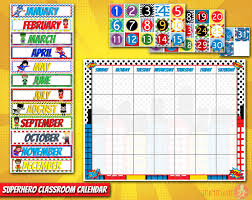 Preschool Wall Decoration Ideas by Ideas About Math Classroom Decorations On Pinterest Decoration For