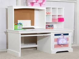 cool table designs study space inspiration for teens pictures cool tables designs