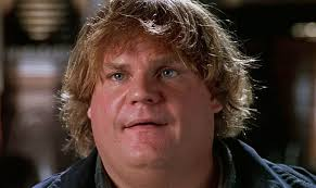 chris farley videos and clips