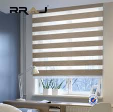 combi blinds combi blinds suppliers and manufacturers at alibaba com