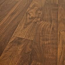 chesapeake walnut u1272 laminate flooring