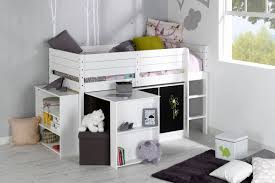 chambre enfant gain de place tonnant lit enfant gain de place ensemble chambre at d enfants