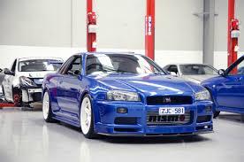 custom nissan skyline nissan skyline r34 gt r u203a autemo com u203a automotive design studio
