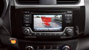 Nissan Sentra Interior 2018 Nissan Sentra Colours And Photos Nissan Canada