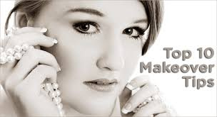 makeover tips makeover tips sammy southall photography