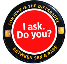 The Red Flag Campaign Consent The Difference Between And Ending Sexual
