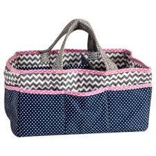Portable Crib Bedding Portable Crib Bedding Set From Buy Buy Baby