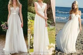 ethereal wedding dress ethereal wedding dresses stylishly beautiful