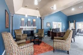 davenport apartments rentals dallas tx trulia