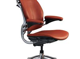 Cheap Office Chairs Design Ideas Office Brown Leather Office Chair Fascinating Purple Office