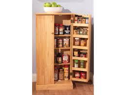 Kitchen Cabinet Organizers Ikea by Kitchen Cabinet Organizers Ikea Home Design Ideas