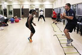is anytime fitness open on thanksgiving best 24 hour fitness options and gyms in nyc