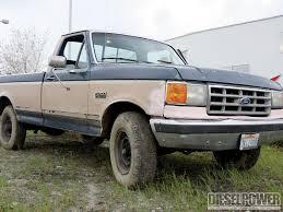 Ford Diesel Truck Specs - ford super duty f 250 lifted trucks ford lifted trucks