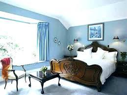 light blue bedroom ideas light blue room design ideas walls decor bedroom best rustic on wall
